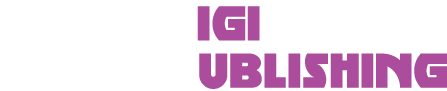 digipublishing